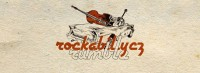 Rockabilly CZ Rumble, vol. 9